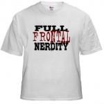 nerd-tshirt