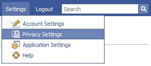 fb_privacy_menu
