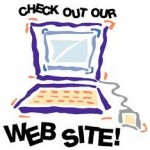 7 Steps to a New or Renovated Website