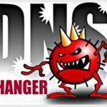 DNS Changer is Coming