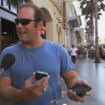 iPhone 5 – Smart Phone, but not so Smart Users