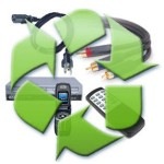 Recycle your iPhone – Go Green and get some Green