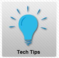 tech_tips