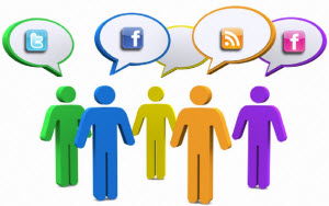 Healthy_Social_Networking
