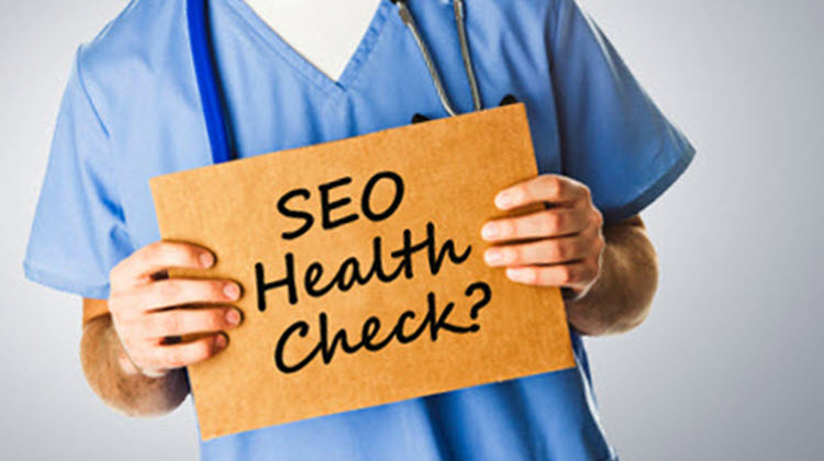 5 tips for better SEO health from Biology of Technology