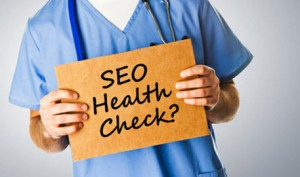 5 Tips for Better SEO Health for Your Website