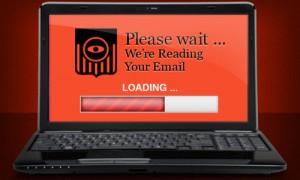 CISPA Reading email