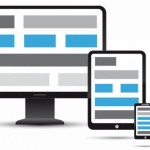 3 Reasons You Need a Mobile Responsive Website