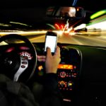 Look – No Hands!  Hands-Free Driving Laws