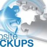 Does Your Website Backup? If you assume your website data is being backed up, you're in for a surprise. by Rick Howington at Biology of Technology