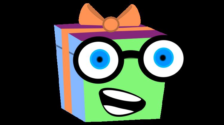 Geek Gift Guide 2019 – 2020